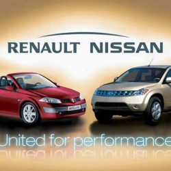 The-Renault-Nissan-Alliance-Sells-Its-200-000th-Zero-Emission-Electric-Vehicle-466060-2